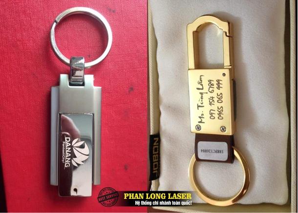 Cơ sở chuyên nhận gia công sản xuất và làm móc khóa kim loại theo yêu cầu lấy ngay lấy liền giá rẻ toàn quốc
