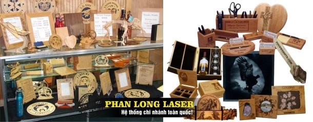 Địa chỉ khắc laser lên quà tặng tại Đà Nẵng, Quảng Nam