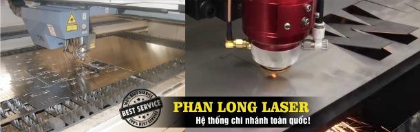 Địa chỉ Cắt Kim loại giá rẻ tại Hà Nội và Tp Hồ Chí Minh Tphcm Sài Gòn