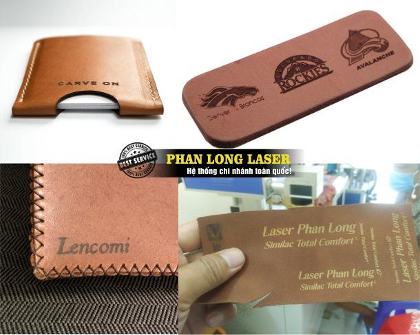 Cơ sở nhận cắt da bằng máy laser lấy ngay lấy liền giá rẻ tại Tp Hồ Chí Minh, Sài Gòn, Hà Nội, Cần Thơ và Đà Nẵng