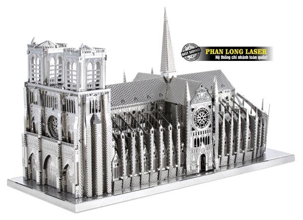 Địa chỉ chuyên nhận cắt laser để làm mô hình tòa nhà, mô hình kiến trúc, mô hình sa bàn tại Tp Hồ Chí Minh, Sài Gòn, Đà Nẵng, Hà Nội và Cần Thơ