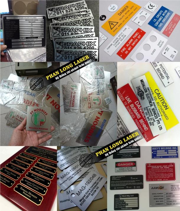 Địa chỉ nhận làm tem nhãn mác theo yêu cầu lấy nhanh lấy liền lấy ngay giá rẻ