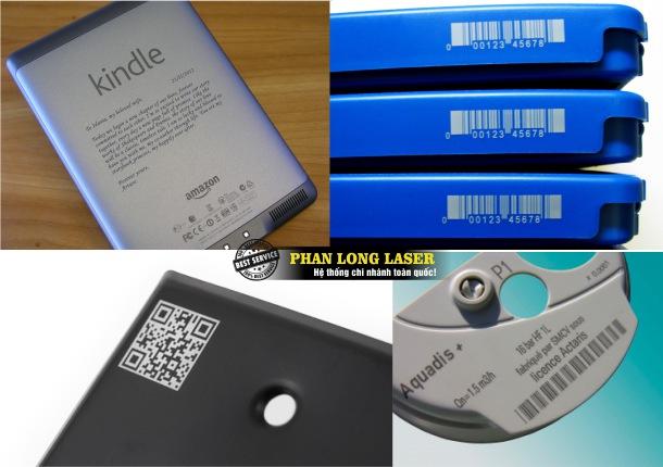 Địa chỉ cơ sở chuyên nhận gia công in khắc laser lên nhựa tại Tp Hồ Chí Minh, Sài Gòn, Đà Nẵng, Hà Nội và Cần Thơ