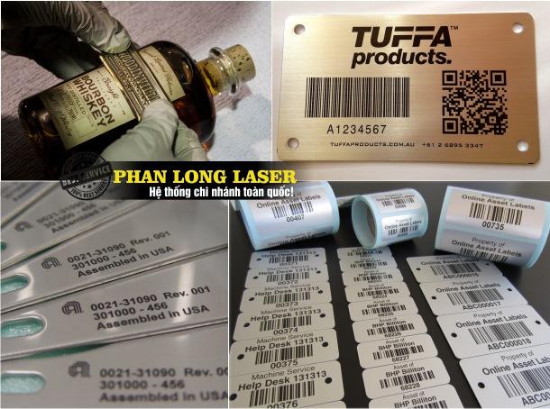 Địa chỉ dịch vụ ăn mòn kim loại bằng axít tại Hà Nội và Sài Gòn
