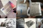 Cơ sở làm tem nhãn mác theo yêu cầu lấy nhanh lấy liền giá rẻ