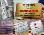Cơ sở nhận làm tem nhãn mác lấy liền giá rẻ tại TP Hồ Chí Minh, Sài Gòn, Hà Nội, Cần Thơ, Đà Nẵng