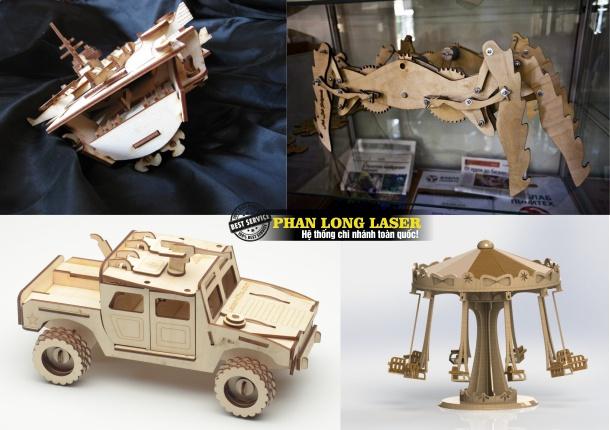 Địa chỉ cắt laser làm mô hình kiến trúc, mô hình quân sự, mô hình xe tăng, mô hình sa bàn