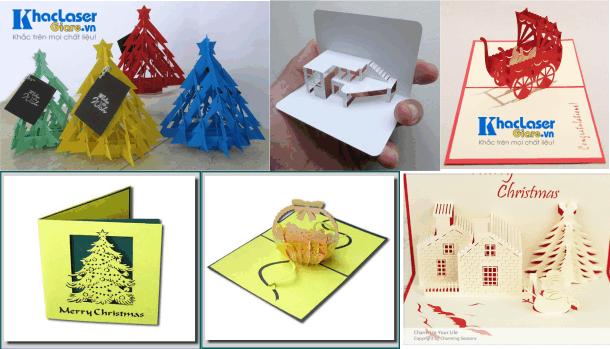 Một số hình ảnh về sản phẩm do đơn vị tại Đà Nẵng đặt hàng