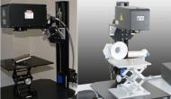 Cho thuê máy cắt laser giá rẻ tại TPHCM